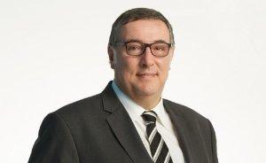 Doğan Holding Aksa'dan CEO transfer etti