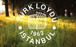 Türk Loydu, emisyon doğrulayıcı kuruluş oldu