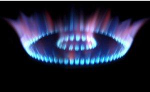 Almanya'nın doğal gaz ithalatı yüzde 3 azaldı
