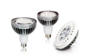 Vertabim, en hızlı büyüyen LED markası oldu