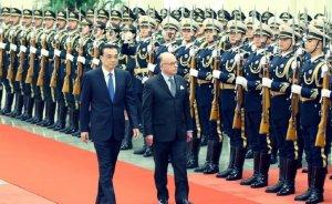 Çin ve Fransa nükleerde işbirliği yapacak