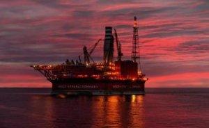 Aralık'ta ham petrol ithalatı arttı