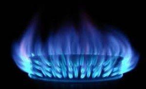 Enerya Aydın'da doğalgaz tarifesi güncellendi