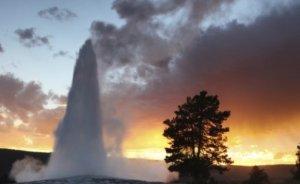 İzmir Urla'da jeotermal kaynak jakuzide kullanılacak