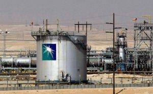 Suudi petrolünün fiyatı Nisan'da düşecek