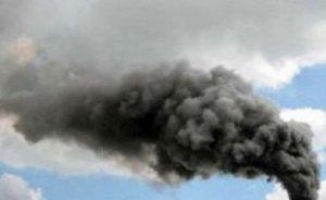 Avrupa karbon piyasası reformu kabul edildi