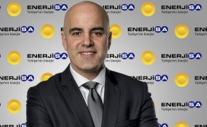 Enerjisa'dan 405 milyon TL'lik tahvil ihracı