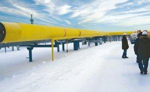 Uniper Rus gaz sahasındaki hissesini OMV'ye sattı