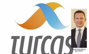 Turcas Petrol'ün kurumsal yönetim notu yükseldi