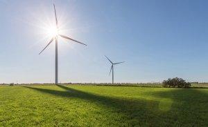 Siemens-Gamesa rüzgar ortaklığına AB izni yolda