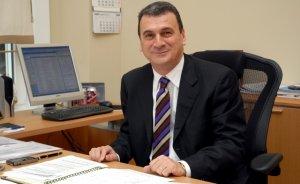 Koç Holding 2012'de enerjiyle büyüdü
