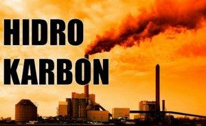 Türkiye ile Sudan hidrokarbon alanında iş birliği yapacak
