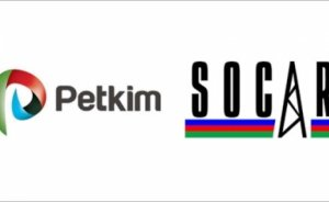 SOCAR Turkey, Petkim'den hisse sattı