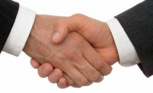Türkiye, Cibuti ve Pakistan ile enerji ilişkilerini geliştiriyor