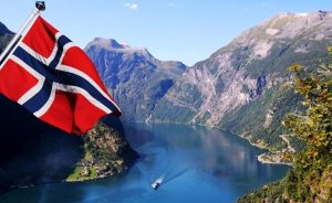 Norveç Varlık Fonu'ndan on şirkete kömür ambargosu
