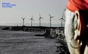 Türkiye rüzgar liginde pozisyon kaybedecek