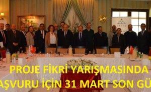 SEDAŞ Proje Fikri Yarışması başvuru süresi uzatıldı
