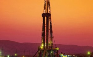 Kürt petrolünün küresel önemi...