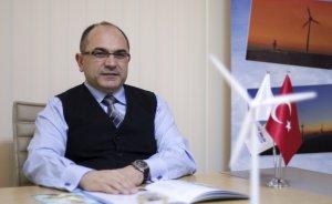 TÜREB'den öneri: YEKA'daki RES'lere 49 yıllık lisans verilsin