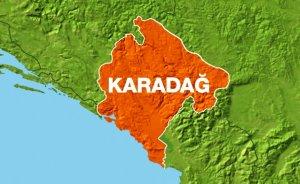Energean, Karadağ sularından petrol çıkaracak