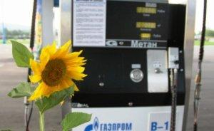 Gazprom ve AB rekabette uzlaştı