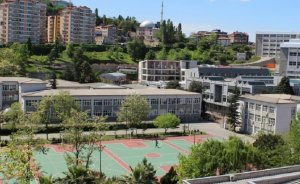 Zonguldak'ta çevre doçenti aranıyor