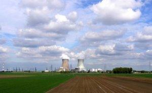 Belçika'nın nükleerlerin ömrünü uzatmasına AB onayı