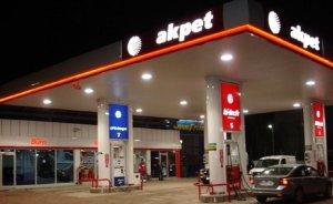 Akpet'in depolama hizmet bedelleri belirlendi