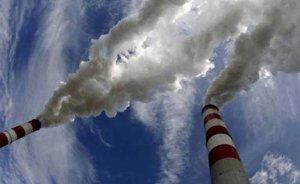 Çin'den Pakistan'a 1320 MW'lik kömür santrali