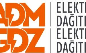ADM - GDZ, elektrik arıza ihbarlarını mobile taşıdı