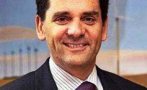 Nordex'in yeni CEO'su Jose Luis Blanco oldu