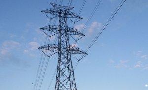 Konya Çumra'da enerji iletimi için kamulaştırma