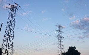 Bodrum'a Yalıkavak-Ortakent enerji nakil hatttı