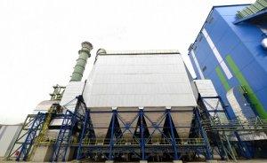 Dünyada kömür yakıtlı santral kurulumu azaldı