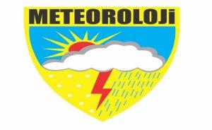 Meteoroloji'nin döner sermayesi arttırıldı