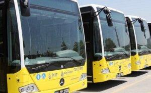İETT, 200 elektrikli otobüs alacak