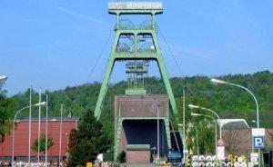 Almanya, kömür madenini temiz elektrik bataryasına dönüştürecek