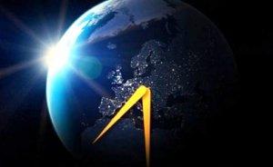 İklim için dünya bir saatliğine karardı