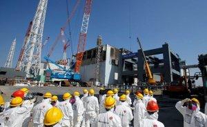 62 Fukuşima mağduruna tazminat ödenecek