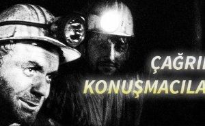 25. Uluslararası Madencilik Kongresi Antalya'da