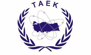 TAEK'ten Nükleer santral işletmelerine ilişkin düzenleme