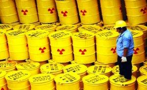 Nükleer santral personelinin nitelikleri belirlendi