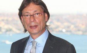Mehmet Sepil, Çandarlı`daki LNG terminaline ortak oluyor