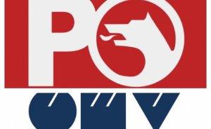 OMV Petrol Ofisi'nin iletim tarifeleri belirlendi