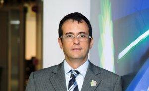 BP TR Finans Direktörü Tümkan Işıltan