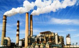 Rusya'nın en büyük gaz tesisini Çinli CPEEC geliştirecek
