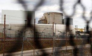 Fransa en eski nükleer santralinde üretimi durduracak