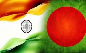Hindistan ve Bangladeş enerjide işbirliği yapacak