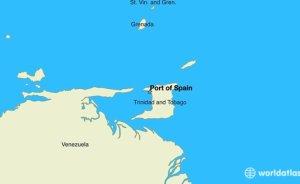 BP Karayipler'de gaz üretimini arttıracak