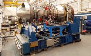 Siemens'ten hızlı mobil enerji çözümü